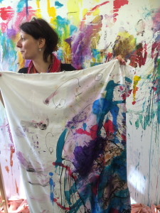 Silk Performance 2015